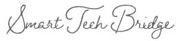 smart tech bridge